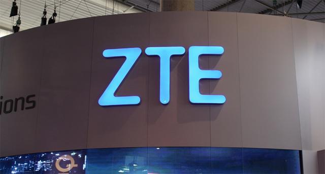 ZTE Axon Multy — складной смартфон, трансформирующийся в 6,8-дюймовый планшет – фото 1