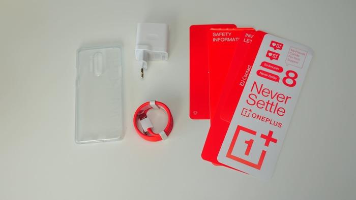 Обзор OnePlus 8 Pro - самый долгожданный смартфон 2020 года – фото 3