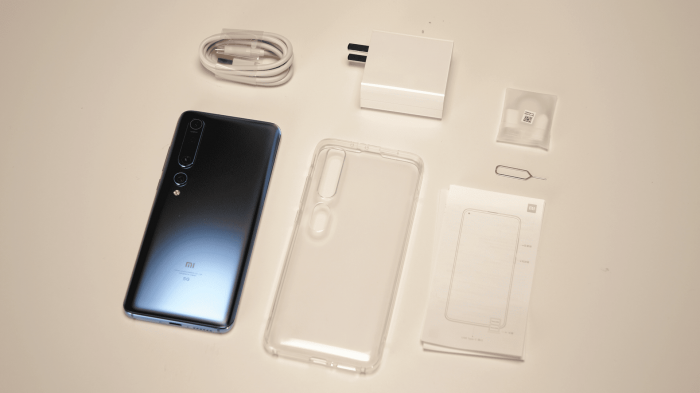 Обзор Xiaomi Mi 10 Pro - лучший смартфон компании за все время существования – фото 3