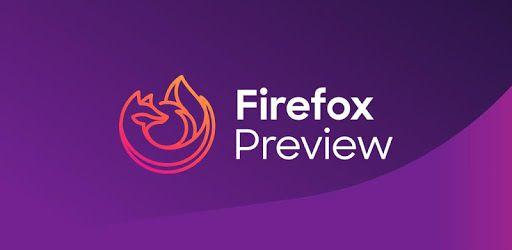 Firefox готовит большое обновление Android-приложения, обещает лучший браузер на рынке – фото 3