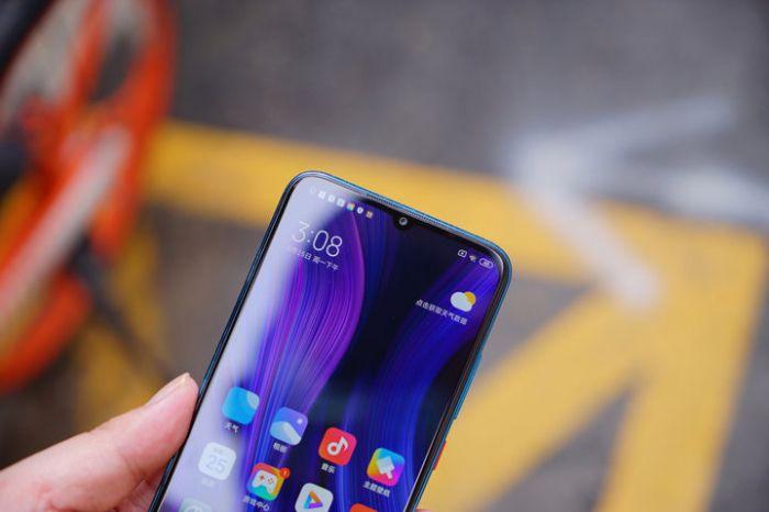Обзор Redmi 10X 5G Pro - Xiaomi, как вам это удалось сделать? – фото 3