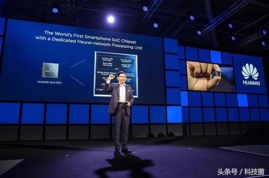 Huawei Mate 10 Pro: недорого и сердито? Слухи о ценах – фото 2