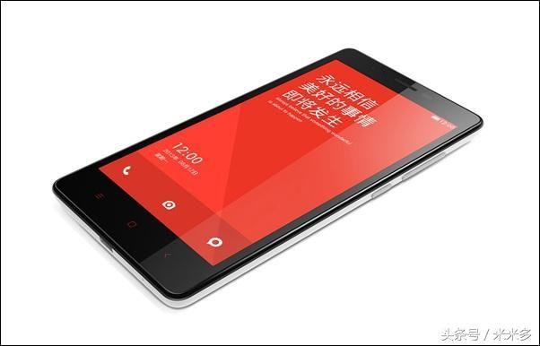 Слухи о Xiaomi Redmi Note 5: время выхода и характеристики – фото 3