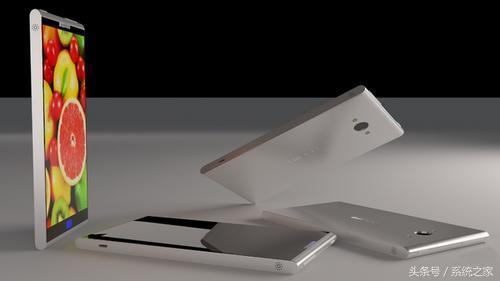Meizu может выпустить компактный 4,3-дюймовый смартфон с Snapdragon 625 – фото 3