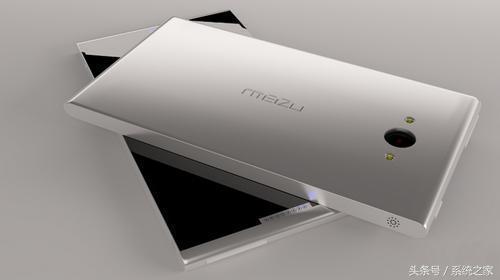 Meizu может выпустить компактный 4,3-дюймовый смартфон с Snapdragon 625 – фото 2