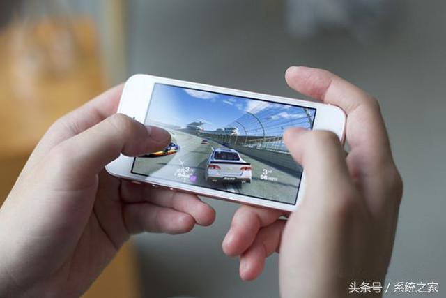 Meizu может выпустить компактный 4,3-дюймовый смартфон с Snapdragon 625 – фото 1