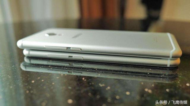 Meizu MX7 пророчат чип Exynos 7885 и в отряд безрамочных его не делегируют – фото 2