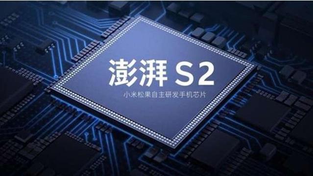 Xiaomi инвестирует $10 млрд. в производство собственных чипов – фото 1