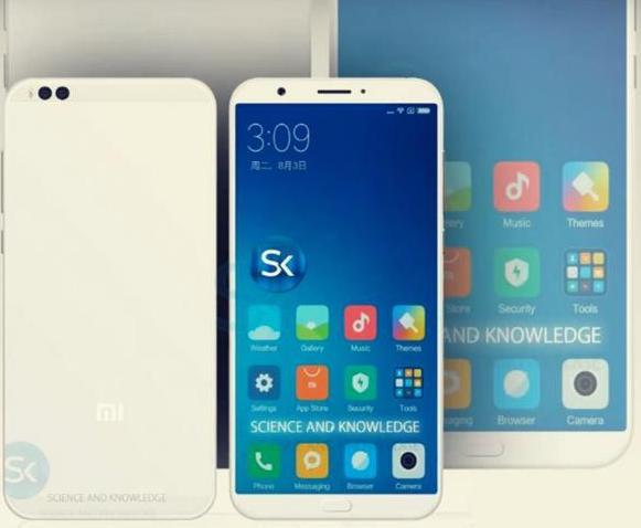 Xiaomi инвестирует $10 млрд. в производство собственных чипов – фото 3