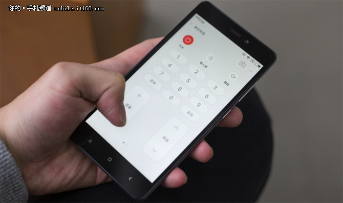 Xiaomi Redmi 3S и Redmi 3A сертифицированы в Китае – фото 3
