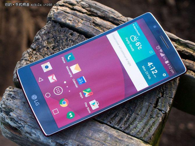 Snapdragon 823 и 5,7-дюймовый OLED-дисплей от LG будут установлены в первом смартфоне Xiaomi с изогнутым экраном – фото 1
