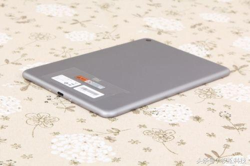 Xiaomi готовит планшет Mi Pad 4 к анонсу в ноябре – фото 4