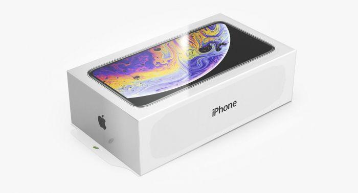 Слух: AirPods будут входить в официальный комплект iPhone 12