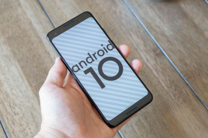 Прощайте обновления: Samsung не подарит S8 и Note 8 Android 10 – фото 3