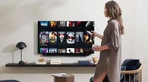 В сети появились официальные изображения, подтверждающие разработку OPPO Smart TV – фото 3