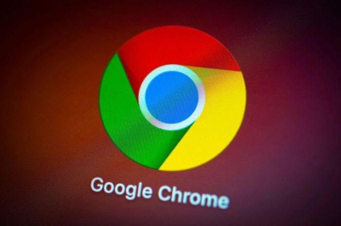 Google собирается «продлить жизнь» Windows 7 при помощи Chrome – фото 3