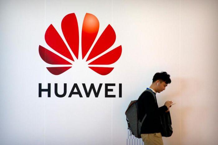 Власти США все еще не хотят «отстать» от Huawei – фото 1