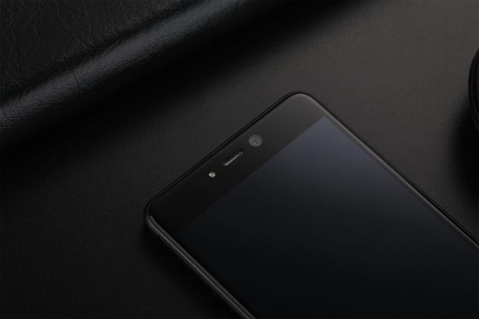 Скидка более $70 на смартфон Leagoo T5 – фото 1