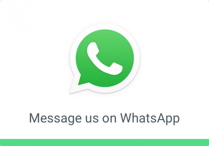WhatsApp прекращает поддержку старых устройств в феврале 2020