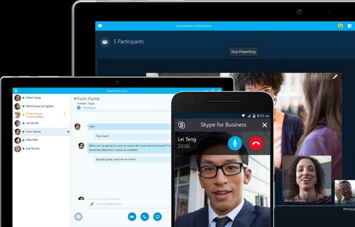 Skype представил новую функцию, чтобы устранить конкурента в виде Zoom – фото 3