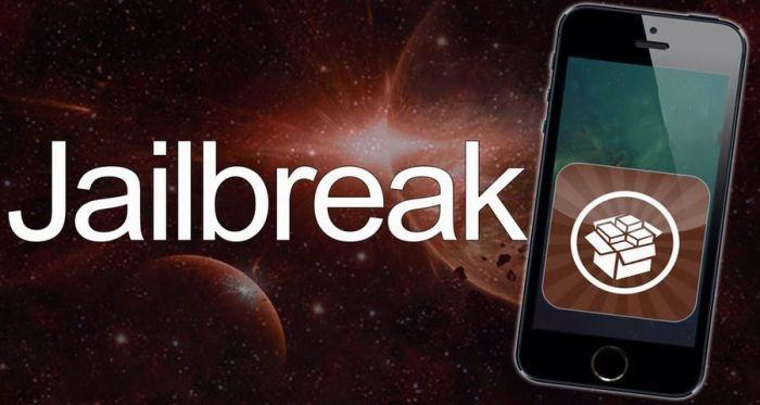 Для Apple iOS 11 вышел готовый джейлбрейк – фото 1