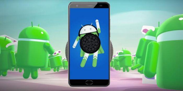 Смартфон Xiaomi Mi6 переедет на Android 8 – фото 1
