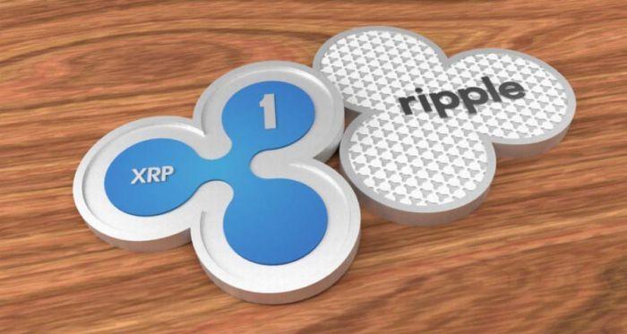 Криптовалюта Ripple стала серьезным конкурентом биткоина – фото 2