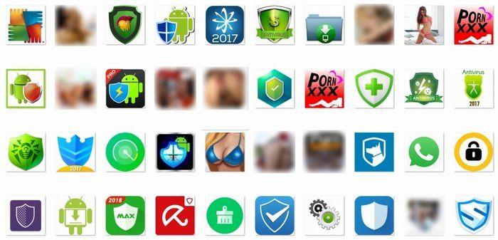 Троян Loapi способен буквально взорвать Android-смартфон – фото 2