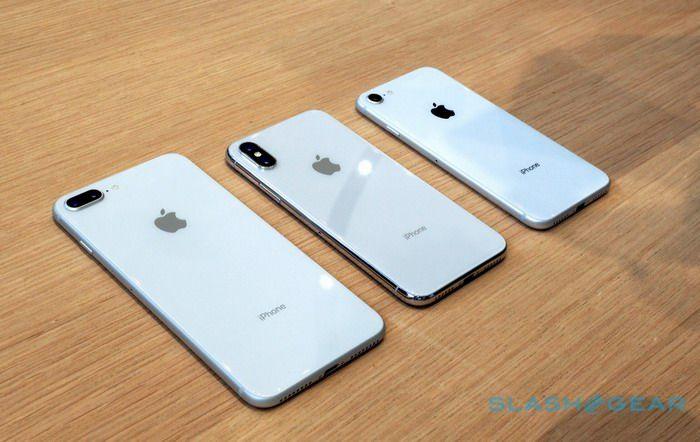 Для Apple iOS 11 вышел готовый джейлбрейк – фото 2