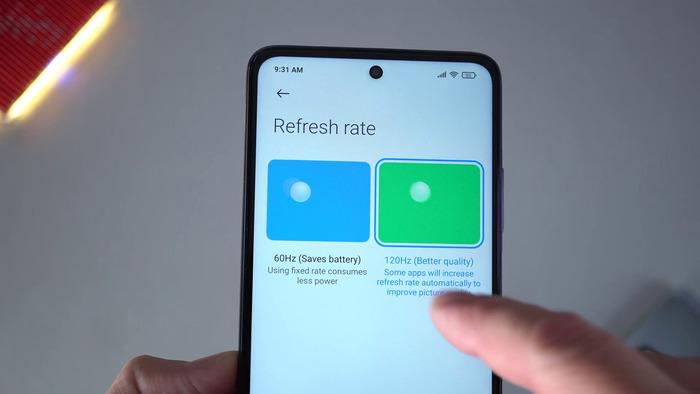 Xiaomi Mi 10T Lite обзор - пришел унижать POCO X3! – фото 12