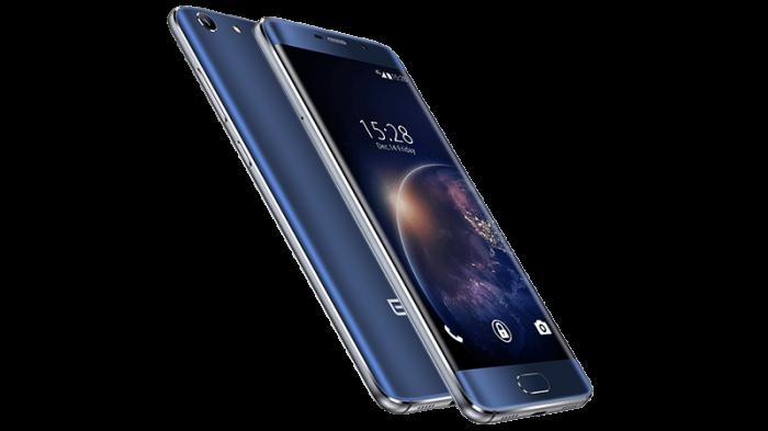 Elephone S7 с Helio X20 на борту может дебютировать в сентябре – фото 4