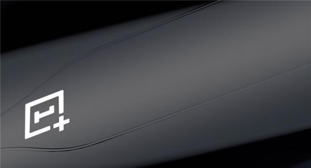 OnePlus Concept One на видео интригует невидимой основной камерой – фото 2