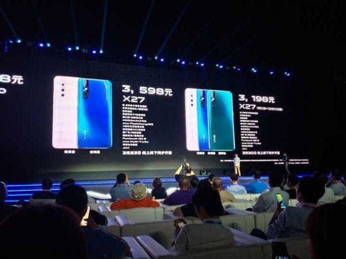Xiaomi: некоторые смартфоны конкурентов не стоят своих денег и для нас враги те, кто завышает ценники – фото 1