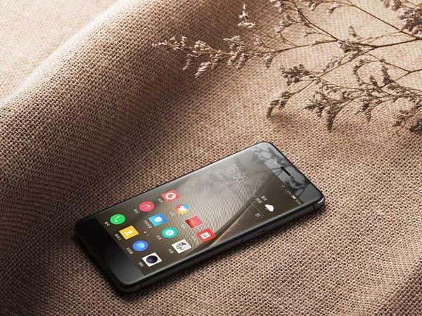 Смартфоны с дисплеями до 5 дюймов по-прежнему наиболее востребованы – фото 2