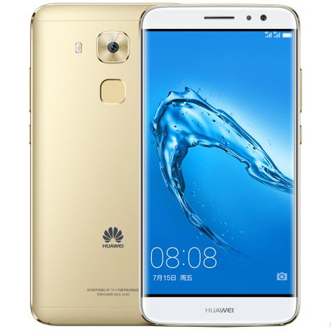 Huawei G9 Plus получил Snapdragon 625, камеру как у Xiaomi Mi5 и OnePlus 3 и цену $362 – фото 1
