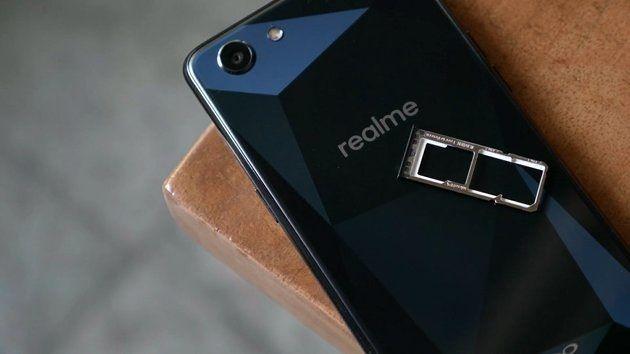 Известно, кто первым выпустит смартфон с Helio P70 – фото 2