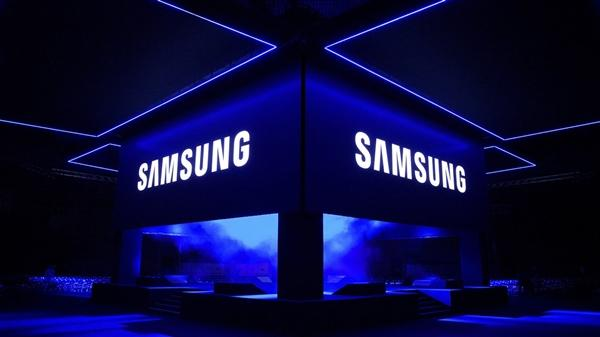 Samsung Galaxy S8 Lite сертифицирован в Китае – фото 1