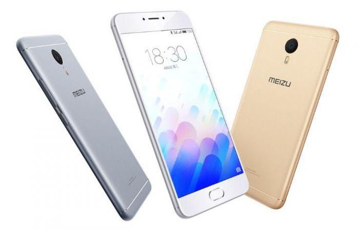 Meizu M3 Note обзор: к чему приводит конкуренция между лучшими брендами из Китая – фото 1