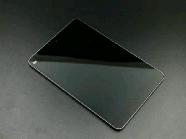 Xiaomi продолжит выпускать планшеты – фото 1