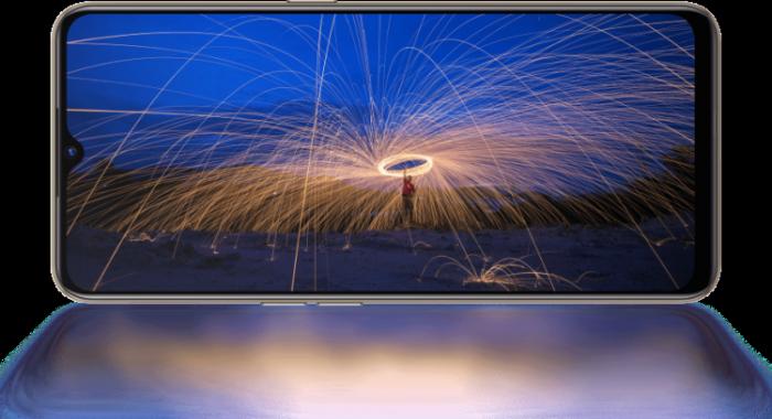 Представлен Oppo Find X2 Lite: средний класс с 5G – фото 3