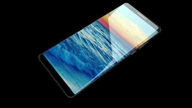 Какие характеристики можно ждать от Xiaomi Mi7 – фото 2