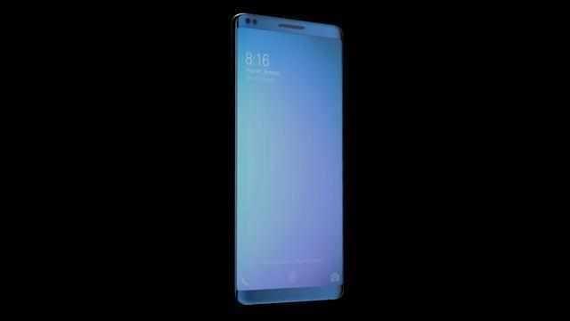 Какие характеристики можно ждать от Xiaomi Mi7 – фото 1