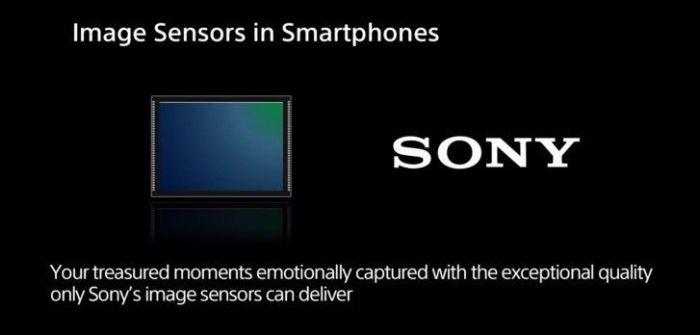 Huawei P40 Pro должен получить датчик Sony IMX700 для конкуренции с Samsung Galaxy S20 Ultra – фото 1