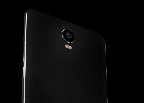 Bluboo Maya Premium получит процессор Helio P10, аккумулятор на 4200 мАч и камеру с сенсором как Xiaomi Mi5, OnePlus 3 и Nubia Z11 mini – фото 2