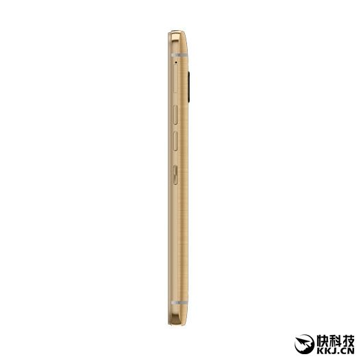 HTC One M9 Prime Camera Edition: основная камера на 13 Мп с OIS, Helio X10 и цена $416 – фото 2