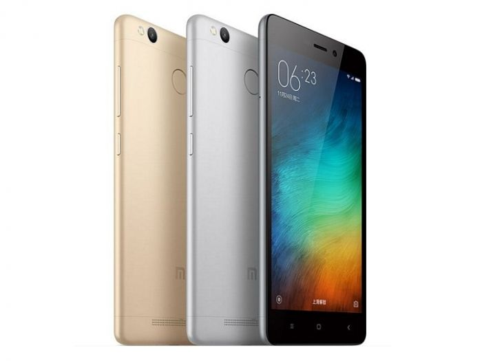 Xiaomi Redmi 3S или Meizu M3S: в поисках лучшего китайского смартфона до $130 – фото 3
