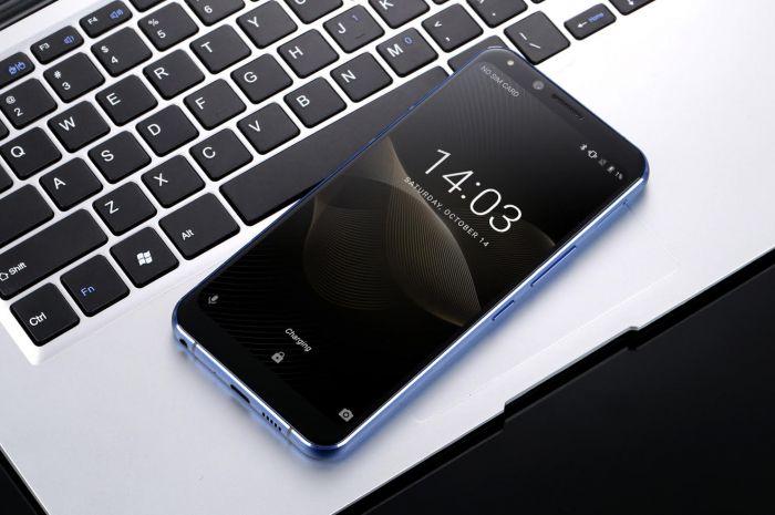 Leagoo S8 и S8 Pro на качественных фотографиях – фото 3