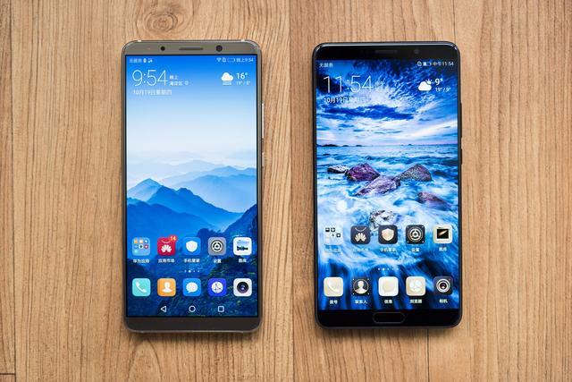 Huawei Honor V10 готов стать самым компактным флагманом с большим дисплеем – фото 1