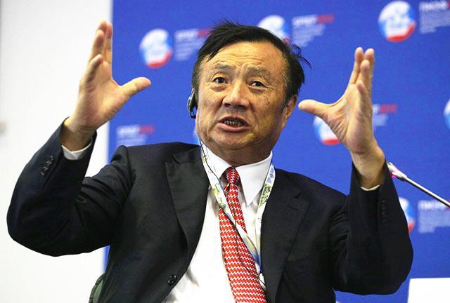 Huawei бросила вызов Qualcomm и отказалась платить патентные отчисления – фото 3