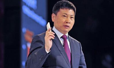 Huawei бросила вызов Qualcomm и отказалась платить патентные отчисления – фото 1